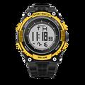 New Original Sports Digital S Shock Men military army WristWatch water resistant Dive Calendar LED Women Clock relogio masculino