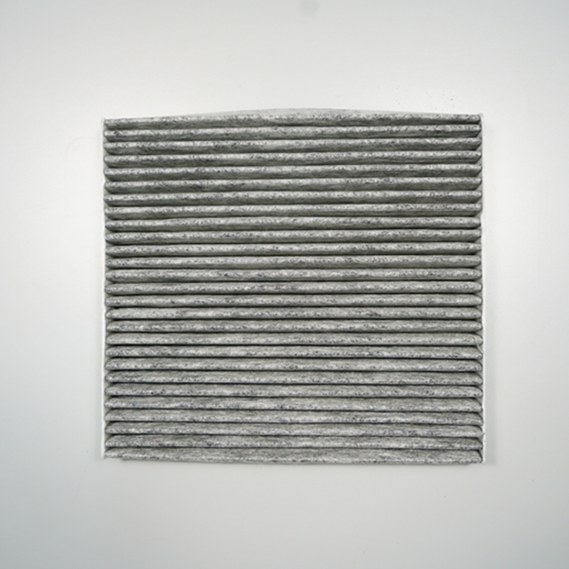 Carbon Cabin Filter For CADILLAC CTS 2003 2014/CTS V,SRX