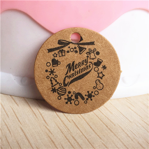 top 8 most popular christmas gift tags manufacturers list and get