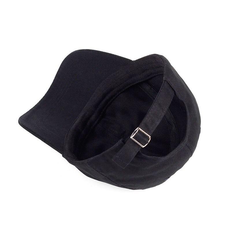 custom-dad-hat2