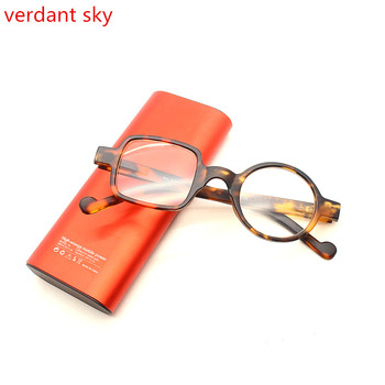 chiari glasses transparent glasses frame for girls fashion designer branded fashion sunglasses acetate glasses frame eyeglasses