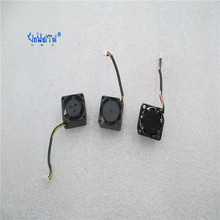 90%NEW 4pcs 2CM 20X20X10MM 2010 KD0501PFB3-8 GM0501PFB3-8 MFB20A-05A 20MM 5V mini