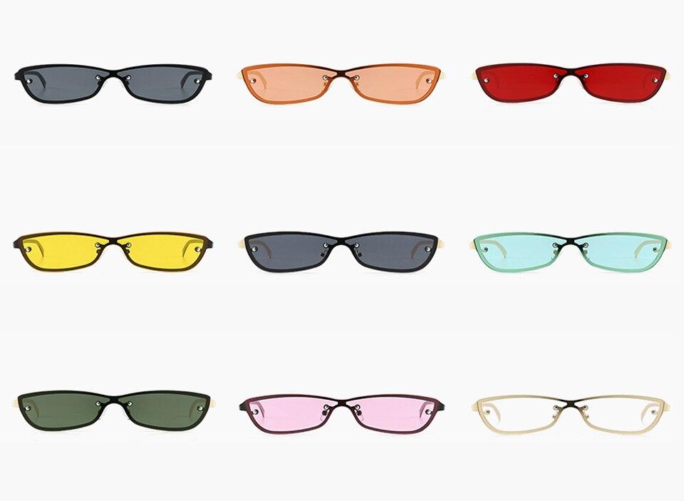 one piece sunglasses 0502 detail (5)