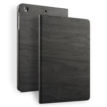 Case for iPad Mini 1 2 3 Resin PC PU Case Flip Smart Protect Cover Auto Sleep/Wake Upr Stand Case for Apple iPad Mini 7.9 inch