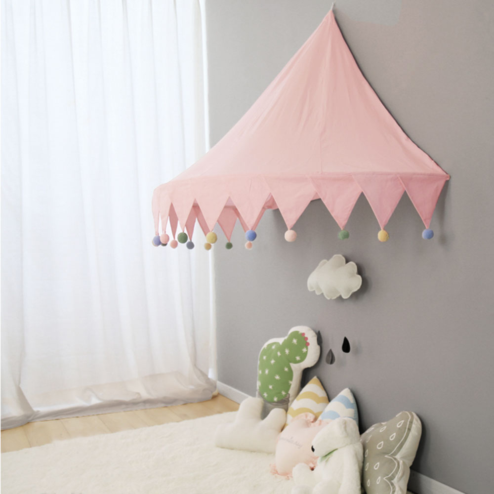 tents (12)
