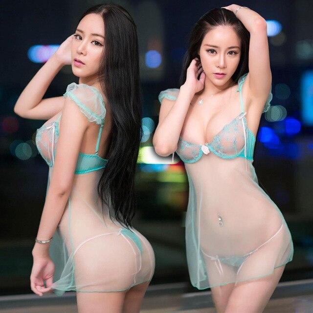 порно женские платья фото