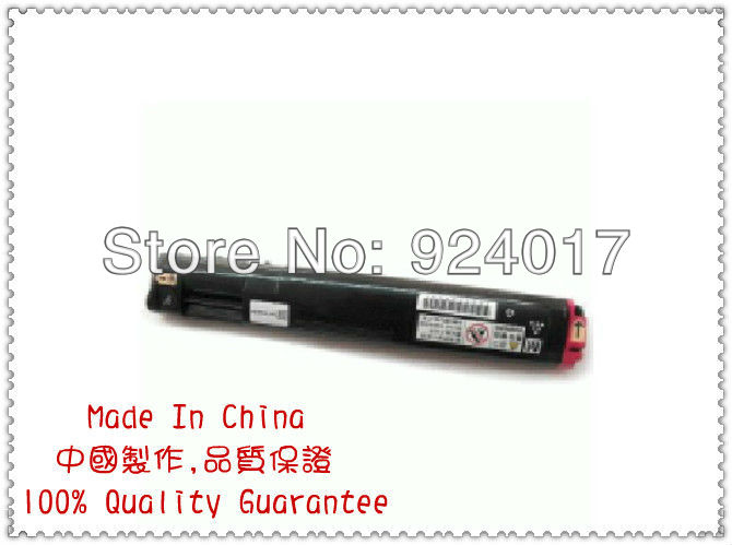 For Xerox DocuPrint C3050 C3055 C3055DX 3050 3055 Printer Toner,For Xerox CT200895 CT200896 CT200897 CT200898 Toner CartridgeFor Xerox DocuPrint C3050 C3055 C3055DX 3050 3055 Printer Toner,For Xerox CT200895 CT200896 CT200897 CT200898 Toner Cartridge