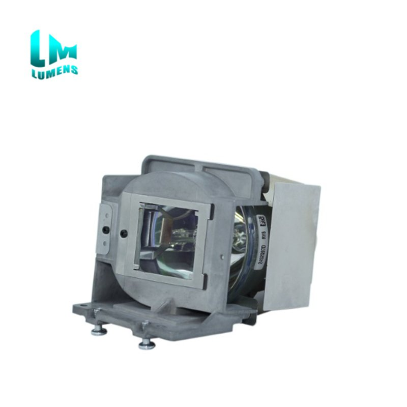 RLC-078 projector lamp with housing for Viewsonic PJD5132 PJD5232L PJD5134 PJD5234L PJD6235 180 days warranty sp lamp 078 replacement projector lamp for infocus in3124 in3126 in3128hd