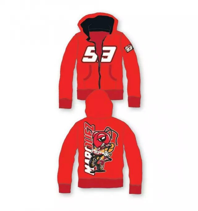 2015-F1-racing-Moto-GP-Red-Marc-Marquez-93-Hoodie-adults (5).jpg
