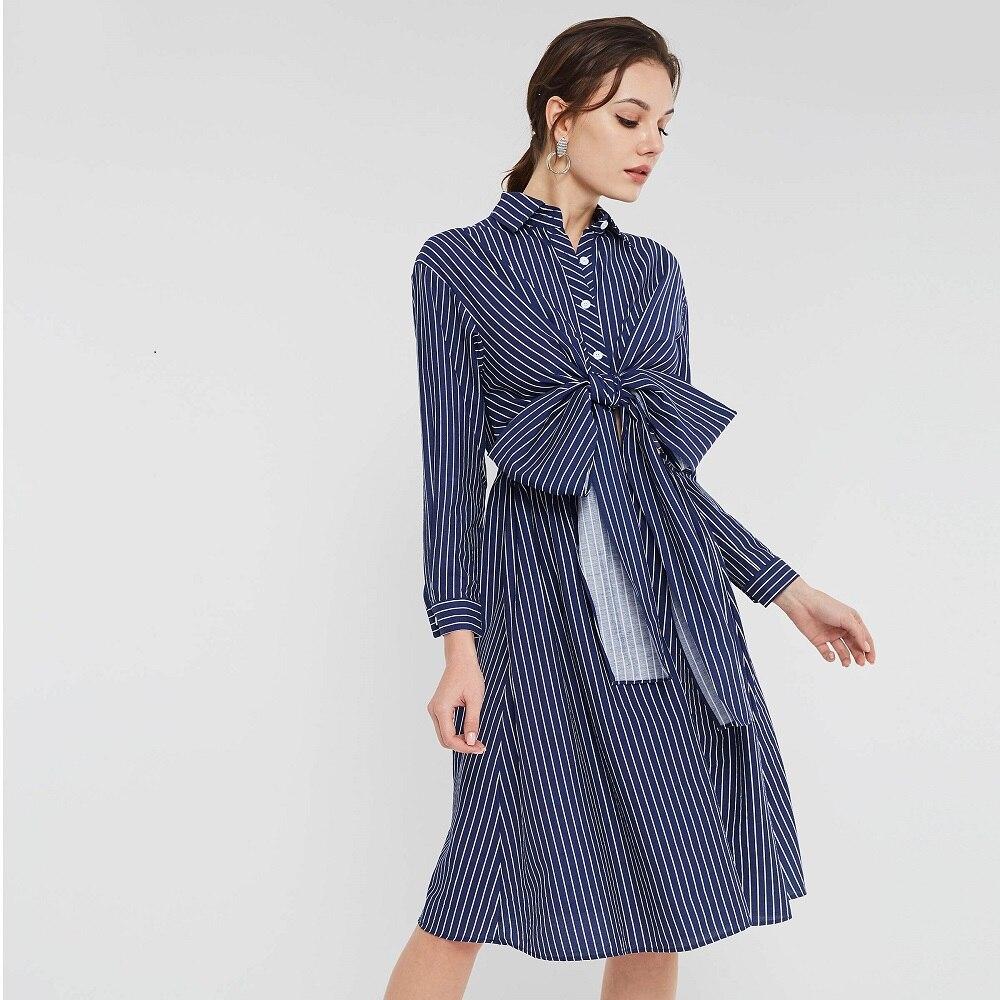 1408312af8551 Kadın Ipek Bluz uzun kollu Katı gömlek Blusas femininas Ofis bayan Bluz  CUSTOM MADE Artı boyutu