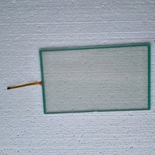 DOP-B10S511 Touch Glass Panel for HMI Panel repair~do it yourself,New & Have in stock