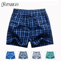 1111 Boxer Shorts High Quality Brand Mens underwear Loose Mans Underpants Men's clothing Cotton Soft And Comfortable pant&Shorts