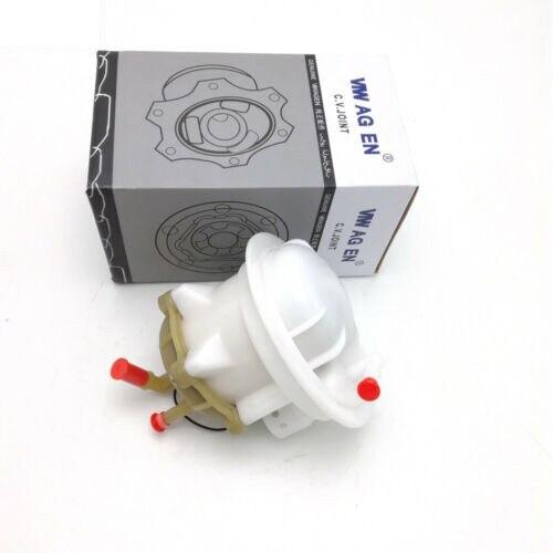 uel filtro da bomba para audi 07 13 q7 4 porta 7l8919679 v102477 bomba tampa do