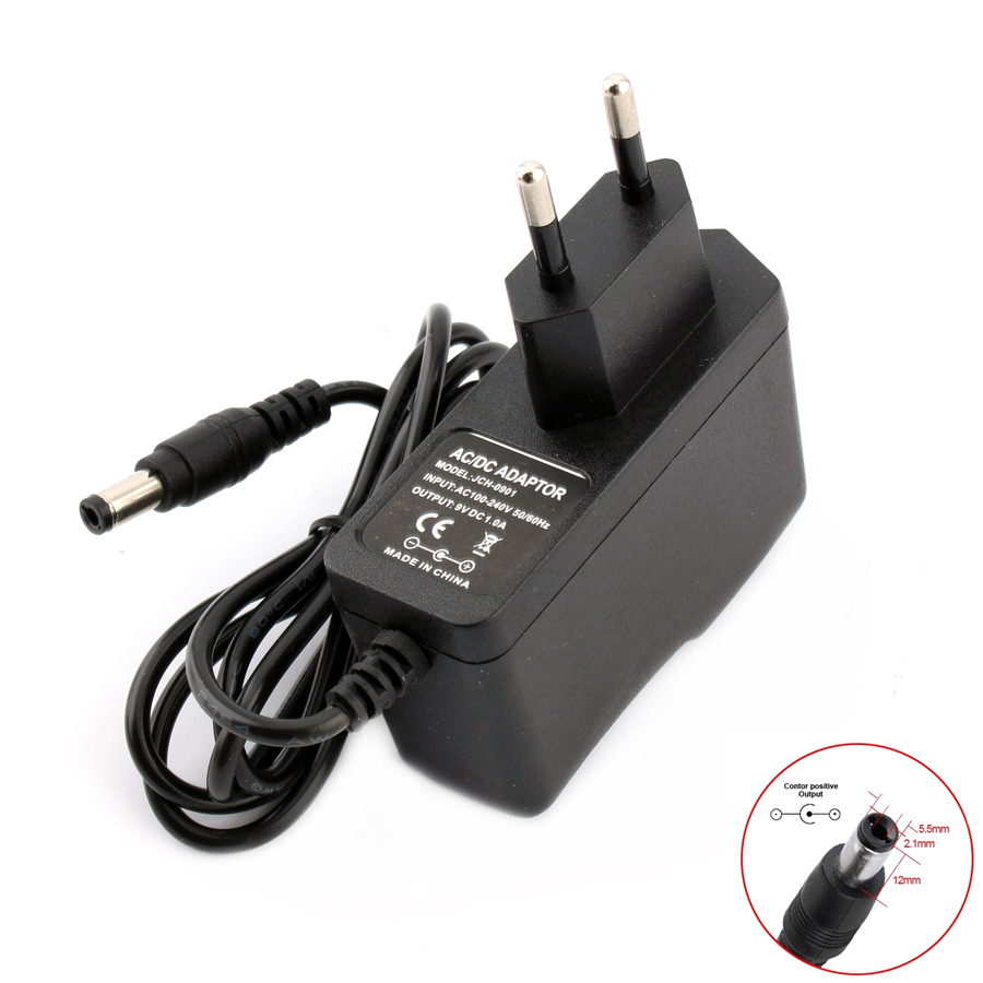 top 10 largest eu 9v adapter ideas and get free shipping - 3na90njnl