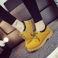 Плоские Туфли Женские Повседневная Обувь Мокасин Оксфорд Обувь Для Женщин Обувь Весна Chaussure Femme Zapatos Mujer