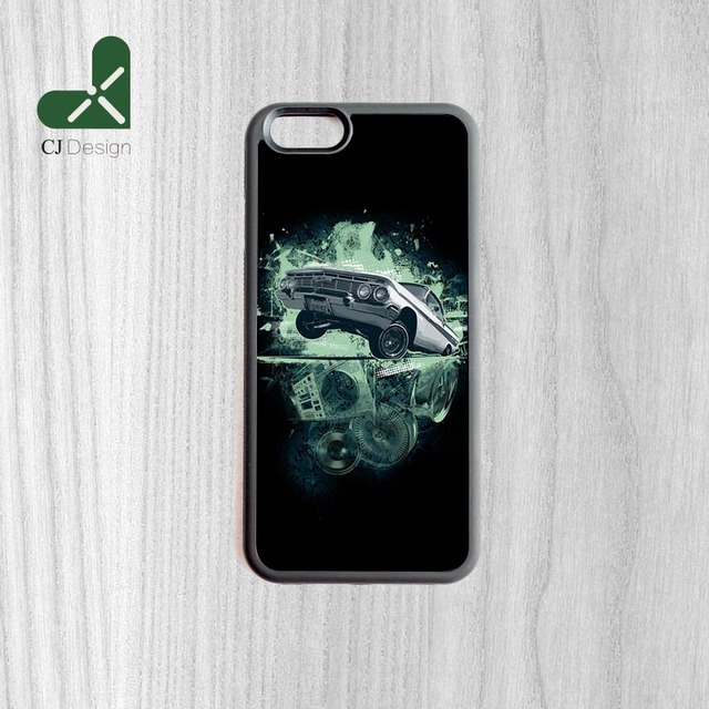 fashion design lowrider pattern fashion custom made soft cell phonefashion design lowrider pattern fashion custom made soft cell phone parts protection case cover for iphone 6 6s and 6 6s plus