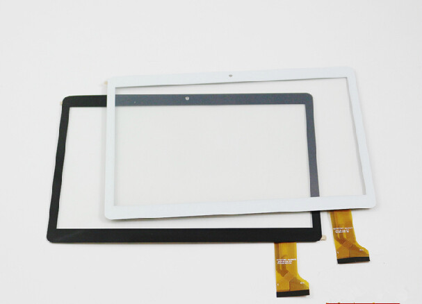 I960 T805C N9106 Touch screen display on the outside Handwritten screen 10 inches tablet capacitance Touch screen