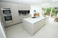 2017 Топ доставленных современные high gloss белый лак кухонной мебели новый дизайн индивидуальные модуль кухонные шкафы l1606023