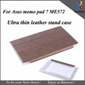 Super-slim-PU-Leather-Cover-for-Asus-memo-pad-7-me572CL-7-ME572-leather-protective-case.jpg_120x120.jpg