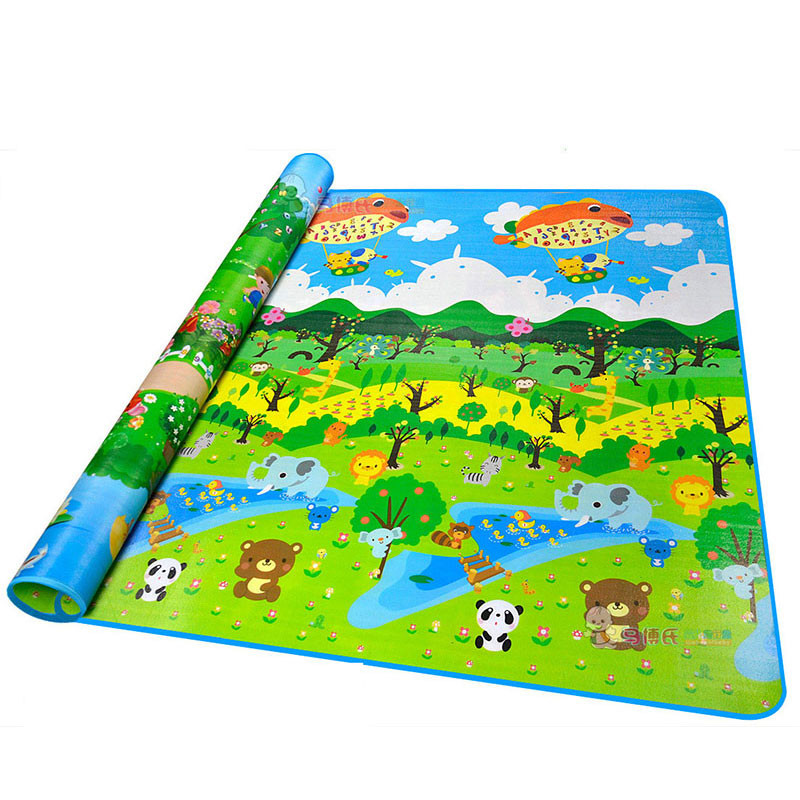 -Baby-Play-Mat-200-180cm-Baby-Game-Activity-Mat-Double-Side-Educational-Crawling-Rugs-Children (1)