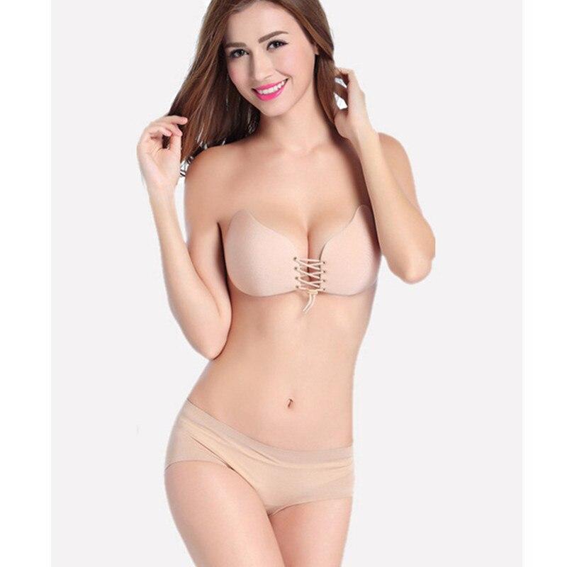 Cute tit little porn