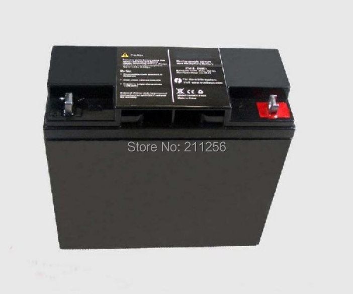 free shipping 12v deep cycle lithium battery 12v 20ah for electric golf trolley cart battery. Black Bedroom Furniture Sets. Home Design Ideas