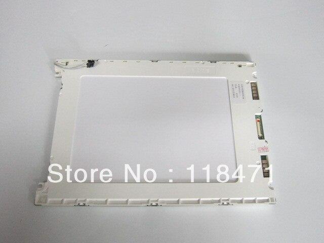 Orijinal A + Grade LRUGB6082A ALPS 10.4  LCD 6 ay garantiOrijinal A + Grade LRUGB6082A ALPS 10.4  LCD 6 ay garanti