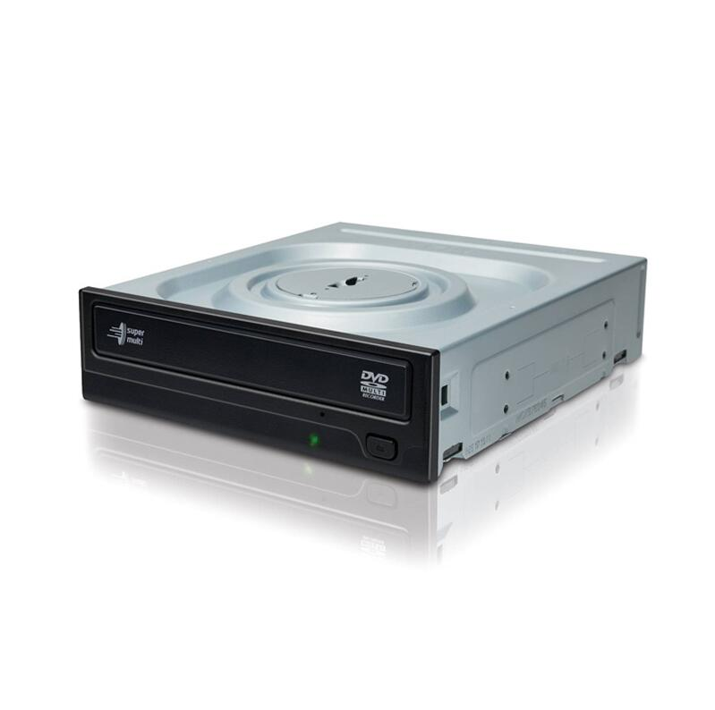Universal For LG 24X Internal Drive SATA CD DVD RW Writer Burner Drive For PC Computer Optical Drive