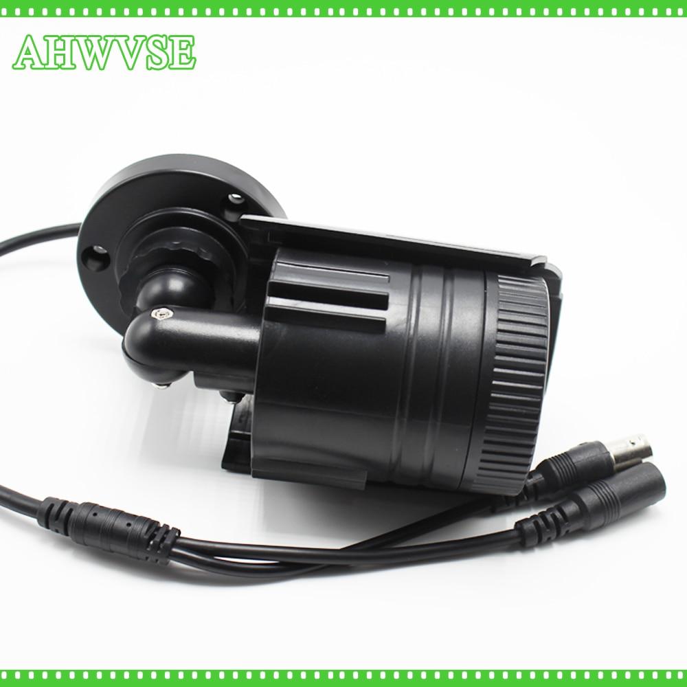 HTB1aUMThbsTMeJjy1zbq6AhlVXaY AHWVSE High Quality 1200TVL IR Cut CCTV Camera Filter 24 Hour Day/Night Vision Video Outdoor Waterproof IR Bullet Surveillance