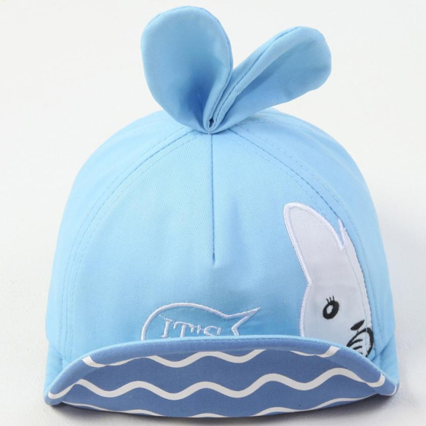 Spring Infant Hat Autumn Caps Baby Beanie For Boys Girls Cotton Hat Children Print Hats lowest price