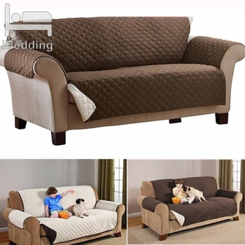 High Quality Dogs Sofa Covers
