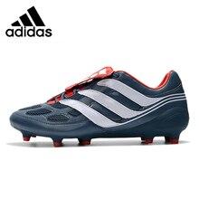Des Lots Adidas Achetez Galerie En Shoes Gros À Vente Football 43jq5cARL