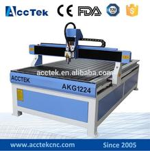 Cheap 1224 wood cutting machine cnc router wood carving machine for sale