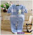 100% cotton baby infant newborn shayi sweater shayi set my008