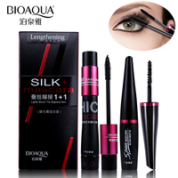 HCX <b>Makeup</b> Store - Small Orders Online Store, Hot Selling and ...