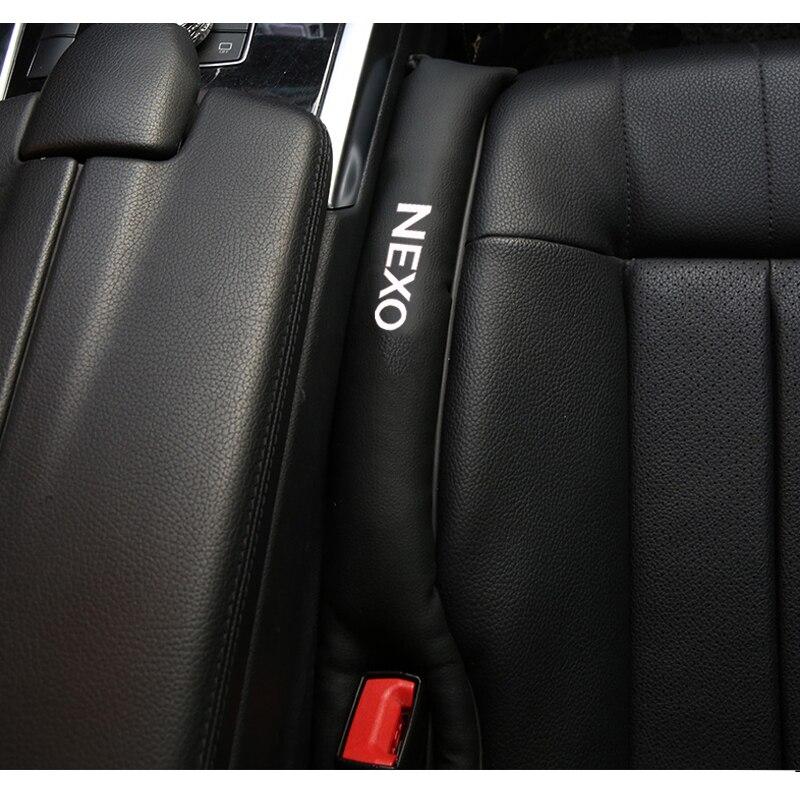 2011 2014 2016 Land Rover LR4 Pink Driver Passenger /& Rear Floor GGBAILEY D51387-S2A-PNK Custom Fit Car Mats for 2010 2015 2013 2012