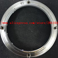 Reparatur Teile Für Canon EF 400 MM F/2,8 L IS USM EF 600 MM F/4 L IST USM EF 500 MM F/4 L IS USM Objektiv Bajonett Ring YF2-0128-000