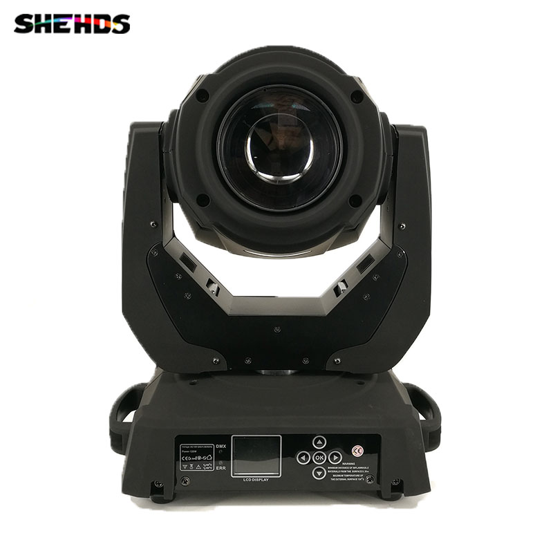 Fast ShippingLED Beam 132W 2R Lighting for Mobile DJ, Party, nightclub 16channels stage lighting,SHEHDSFast ShippingLED Beam 132W 2R Lighting for Mobile DJ, Party, nightclub 16channels stage lighting,SHEHDS