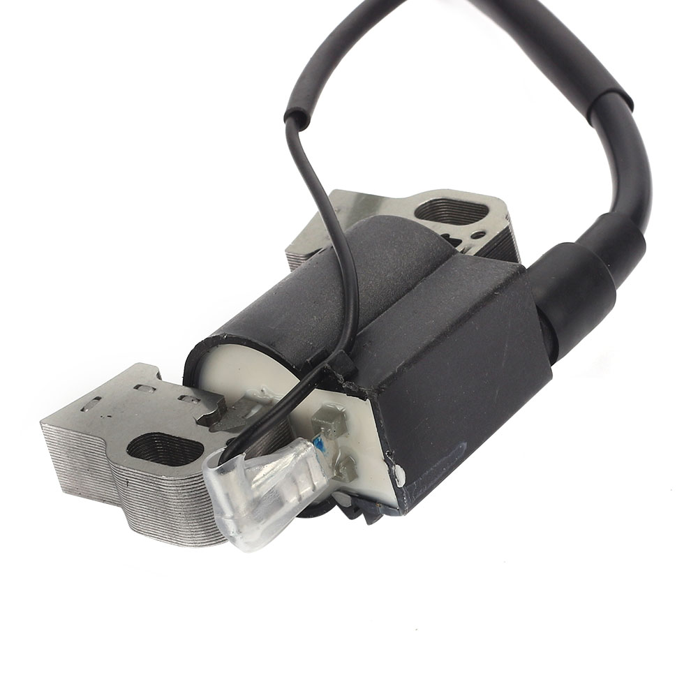 Buy Ignition Coil Spark Plug For Honda Gx240 Hondaexpresssparkplugdiagramjpg Gx270 Gx340 Gx390 8hp 11hp 13hp Engine Generator Motor Trimmer New From Reliable