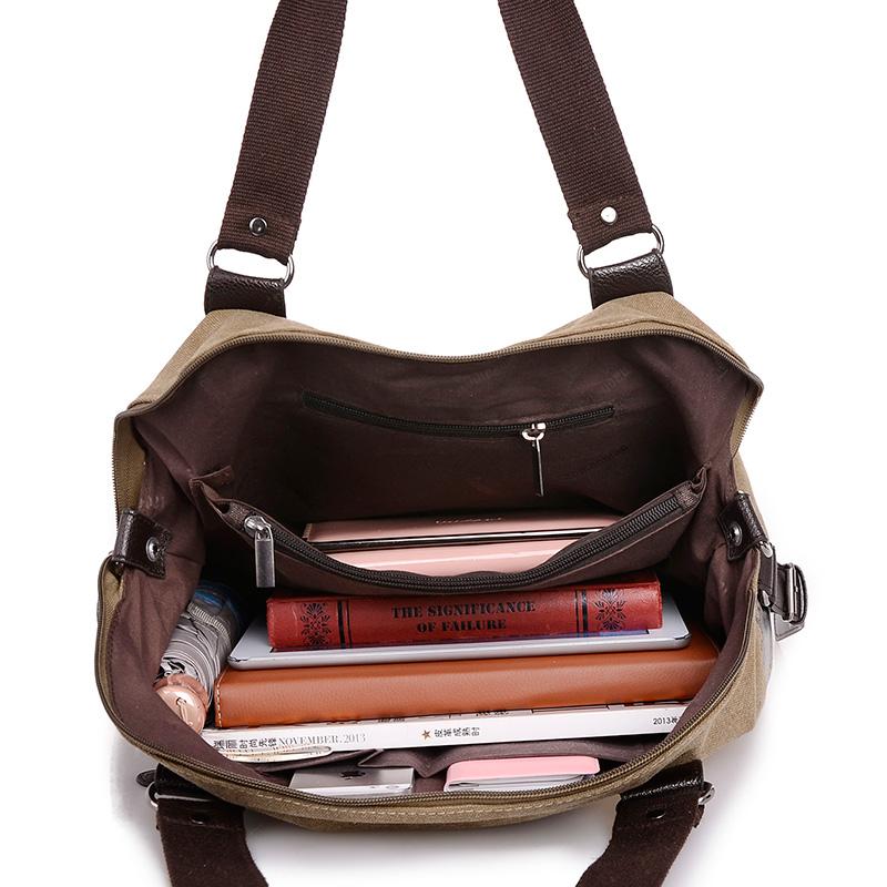 Women's Bag An Overview