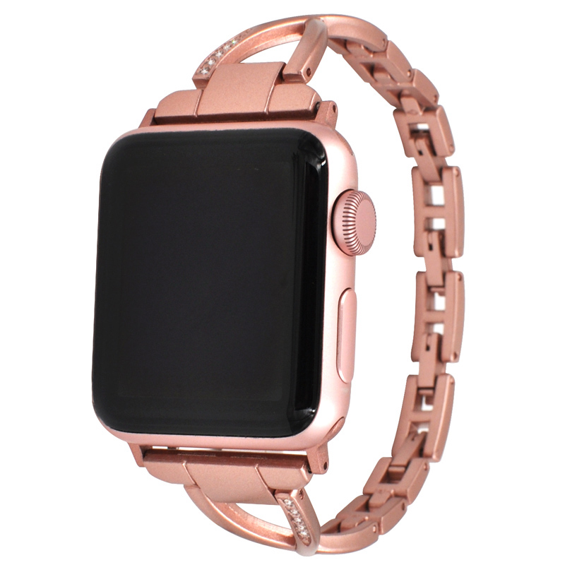 Women's Band for Apple Watch 44