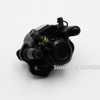 CHINESE ATV QUAD GO KART HYDRAULIC BRAKE FRONT REAR CALIPER 50CC 70CC 90CC 110CC 125CC new