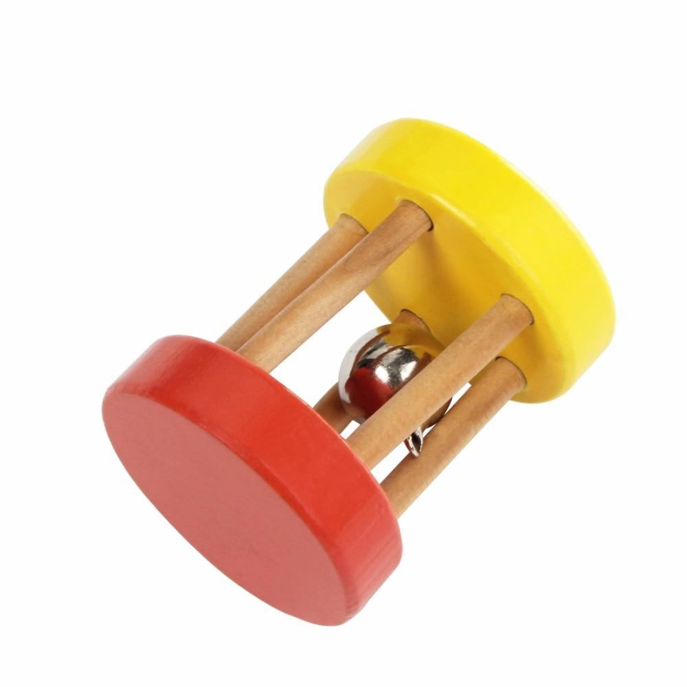 ИРИН 11 шт./компл. Orff профессиональные детская перкуссия мир Музыкальные инструменты для детей миниатюрные игрушки Drumin гитары Запчасти& аксессуары
