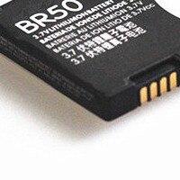 ALLCCX высокого качества батареи мобильного телефона BR50 для Motorola V3 V3ie V3i V3C V3M V3XX с отличным качеством
