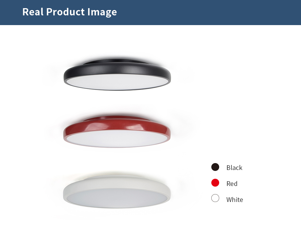China lamp led Suppliers
