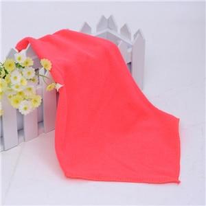 70*140 см большое полотенце для ванны быстросохнущее микрофибра Спорт Пляж плавать путешествия Кемпинг мягкое полотенце s - Цвет: rose