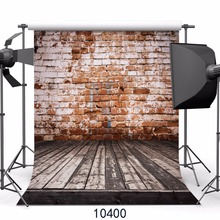 цены SHENGYONGBAO Art Cloth Custom Photography Backdrops Prop Wall and floor Theme Photography Background 10400
