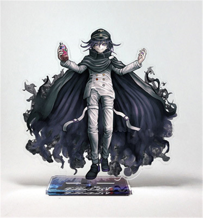 Danganronpa V3:Killing Harmony Ki-Bo Acrylic Stand Figure