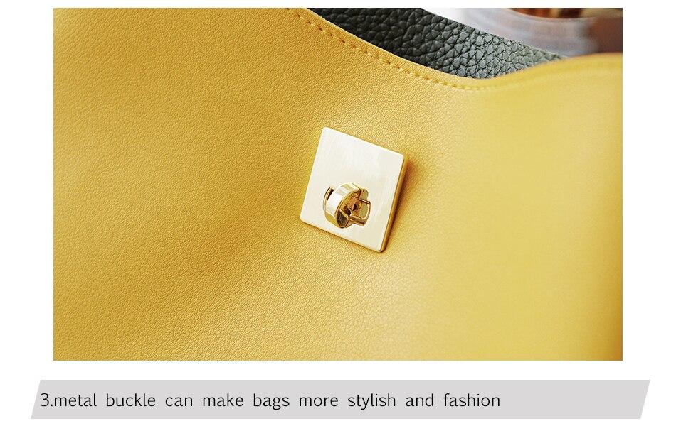 169 Luxury Handbags Women ⑥ Shoulder Shoulder Bags High