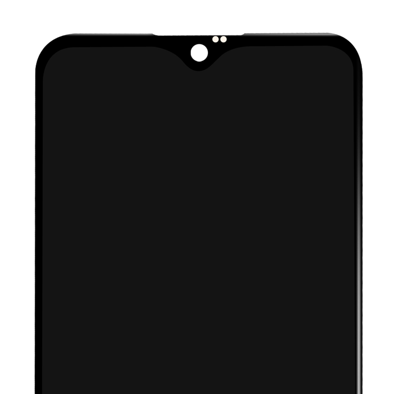 Image 4 - 6.3 inch UMIDIGI ONE MAX LCD Display+Touch Screen 100% Original Tested LCD Digitizer Glass Panel Replacement For UMIDIGI ONE MAX-in Mobile Phone LCD Screens from Cellphones & Telecommunications